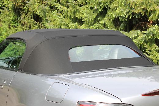 honda s2000 cabrioverdeck glasfenster in hochwertige ausf hrung und zuverl ssiger qualit t auch. Black Bedroom Furniture Sets. Home Design Ideas